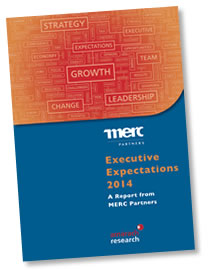 Executive_Expectations_2014_cover