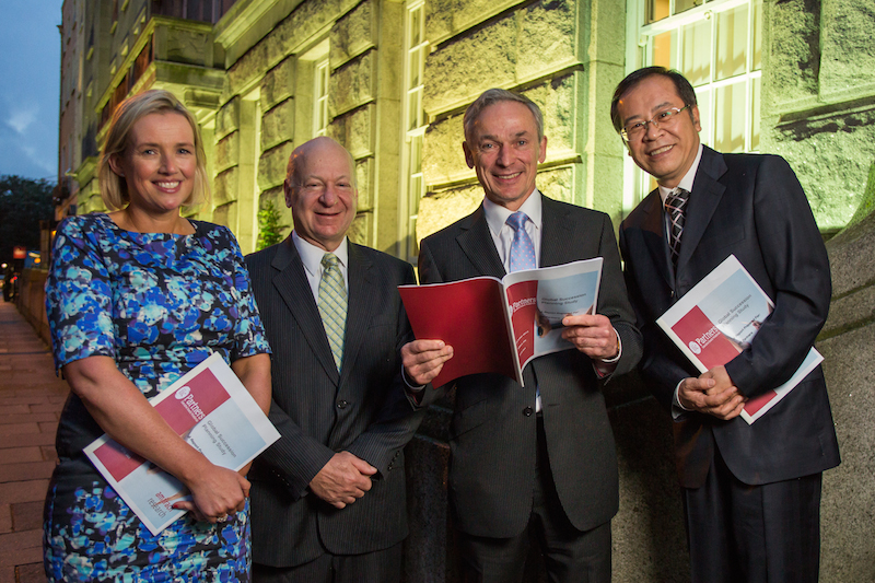 Biz dsk-Minister Bruton Search Consultants-2 copy